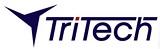 Tritech - Partner Link
